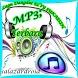 Lagu Dangdut ELVY SUKAESIH MP3; Terbaru by salazardroid