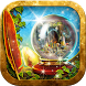 Mystery Journey Hidden Object Adventure Game Free by Webelinx Hidden Object Games