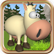 Cow Runner by Rabbit Apps