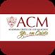 Academ Cristo De Los Milagros by Trenapps, LLC