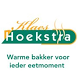 Bakker Bakstra Pro by Iampressly