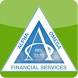Alpha Omega Financial Services by Mobivei