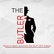 The Butler by The Butler Delivers LLC