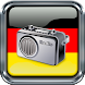 Radio Berliner Rundfunk 91.4 Online Frei