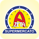 AZeta Supermercato by LimoneWeb.it