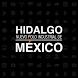 Hidalgo Nuevo Polo Industrial by Pulpo Creatividad