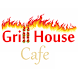 Grill House Cafe by GOLDEN SELLER