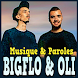 Musique Bigflo & Oli Paroles Nouveau by MeliasMetami TopMusic