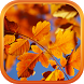 Autumn Live Wallpaper HD by BlackBird Wallpapers