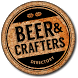 Beer & Crafters by Bluemeky