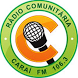 Rádio Caraí by Ciclano Host