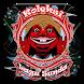 Koleksi Lagu Sunda by Techtomusic