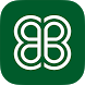 Promoção BarraShopping by Crmall Sistemas para Internet