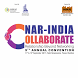 NAR INDIA 2017 by CrowdCompass by Cvent