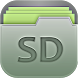 App2sd card-appmgr3 by ankitthedev