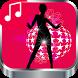 Soca Music Radio by AppsTMX