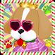 Puppy Love - Little Pet Care by g4u