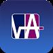 Virtual-Asesores by Virtual Asesores
