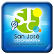 San Jose Movil by Helvetia Del Caribe