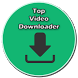 Guide for top videos downloaders by JRTech Official
