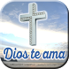 Christian quotes in spanish by Juvasal Apps