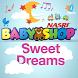 Nasri Baby by Pedro Varela