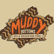 Muddy Bottoms ATV & Recreation by Infinity Sports & Entertainment