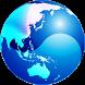 한인세계정보 : 해외안전여행 국가정보 세계지도 by KyominInfo