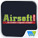 Airsoft Action by Magzter Inc.