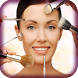 InstaBeauty - Makeup Editor by Mailo apps
