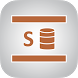 SqlWebProg - Sql Server Client by MakeProg Technologies