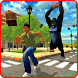 Wild Gorilla Rampage - Monster City Attack by MegaByte Studios - 3D Shooting & Simulation Games