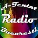 Radio A-Tentat Bucuresti by Mobile_Ro_Mania