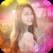 Color Splash Photo Effect - Photo Editor by HKDV Studio