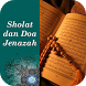 Sholat dan Doa Jenazah by Mujiwara Studio