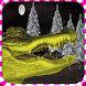 crocodile attack simulation2018 by Shah-Jamali Game Studio
