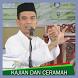 Ceramah Ustadz Abdul Somad (Mp3) by simbahda