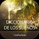 Diccionario de los Sueños by TCSR Group