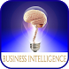 Business Intelligence by Tototomato