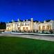 Trousdale Estates For Sale
