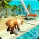 Bear Water Race