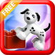 Paw Puppy Patrol Puzzle Games by WCY99