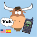 Yak English/Spanish Translator by World Concepts, Inc.