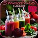 Smoothie Rezepte - Lite by D Herrmann
