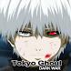 Guide Tokyo Ghoul Dark War by Estagodao