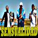 Sensualidad Bad Bunny J Balvin Music - Lyrics by FreeMusic 2017