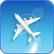 Cheap Flights Tickets Finder by CHEDDADI MOHAMED YASSINE