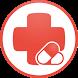 ProDoctor Medicamentos by ProDoctor Software