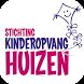 Stichting Kinderopvang Huizen by Konnect B.V.