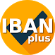 IBAN Check Plus by VMSoft